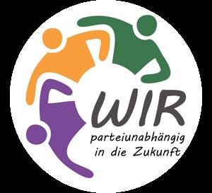 WIR in Aschbach