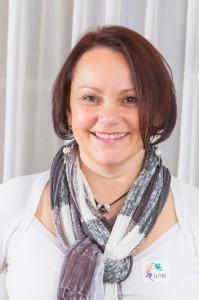 Birgit Steinkellner