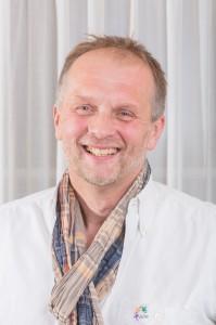 Erwin Zeitlhofer