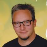 Markus Krenn