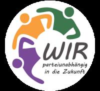 logo_rund2_klein_2