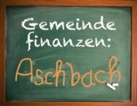 finanzonline aschbach