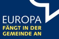 europa-fängt-in-der-gemeinde-an